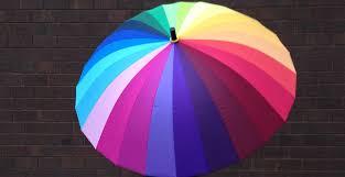 Umbrella Companies for Telecoms Contractors