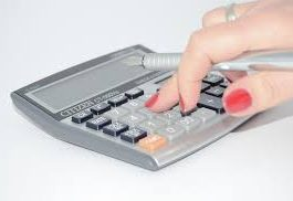 Best Accountants for Management Consultants