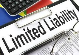 Limited Company Definition