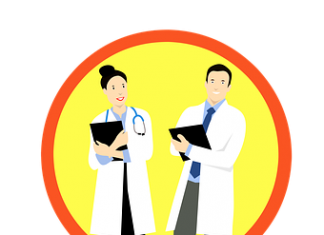 Mortgages for Locum Doctors, Agency Nurses, Vets, Dentists, GPs