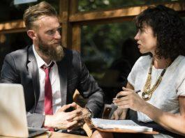 HMRC outsourcing tax debts