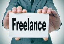 Hard Brexit for Freelancers