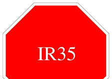 Fee Payers of Contractors IR35