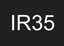 Government IR35 Rules