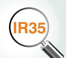 IR35 Investigations results