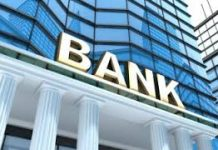 Banking & Finance IR35 Verdict