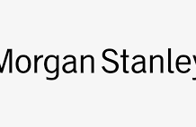 Morgan Stanley IR35 Decision
