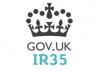Government IR35 Reforms Retrospective