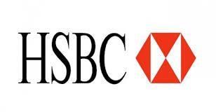 HSBC Contractors IR35 Dilemma