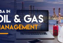IR35 Oil and Gas Sector Worries