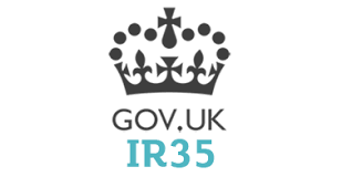 IR35 Opinion Poll
