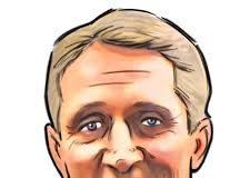 Paul Hawksbee Wins IR35 Case