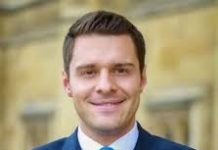 Ross Thomson Loan Charge Petition