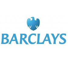 Barclays IR35 Contractor News