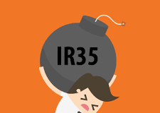 Recruiters IR35 Strategy