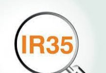 Contractors Set Up IR35 Group