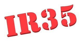 HMRC IR35 Contractor Update