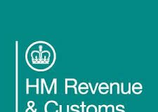 HMRC IR35 Promise to Contractors