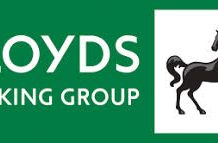 Lloyds IR35 Contractor Decision