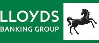 Lloyds IR35 Contractor Decision