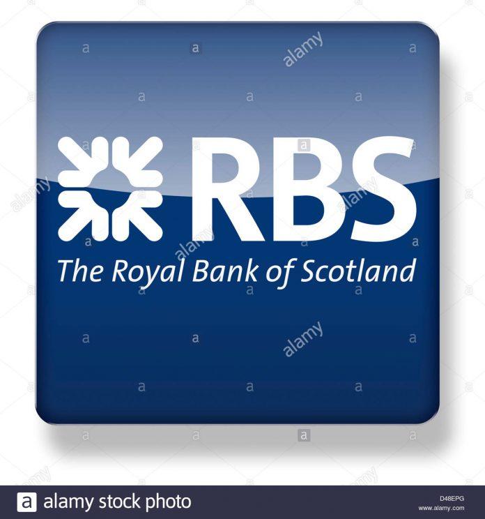 RBS IR35 Decision