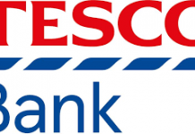Tesco Bank Contractor IR35 Decision