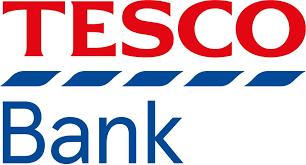 Tesco Bank Contractor IR35 Decision