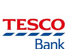 Tesco Bank IR35 Shock