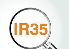 Contractors IR35 Vote Choice