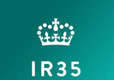 Goodbye IR35