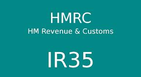 HMRC IR35 Definitive Battle