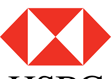 HSBC Contractors IR35 Rate Cut