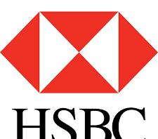 HSBC Contractors IR35 Rate Cut