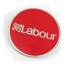 Labour to Abolish IR35 Reforms