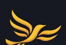 Lib Dems IR35 Contractor Policy