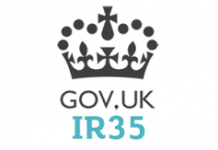 Contractor IR35 Poll