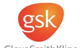 GlaxoSmithKline IR35 Policy for Contractors