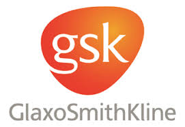 GlaxoSmithKline IR35 Policy for Contractors