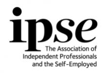 IPSE Contractors IR35 Demand