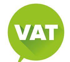 IR35 VAT Scam on Contractors