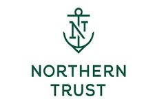 Northern Trust Contractors IR35 Choice
