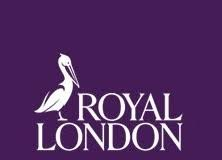 Royal London Contractors and IR35
