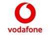 Vodafone Contractors IR35 Ban