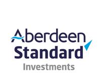 Aberdeen Standard Investments Contractor IR35 Revolt