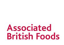 Associated British Foods IR35 Decision