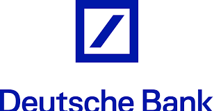 Deutsche Bank IR35 Decision for Contractors