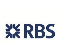 RBS Contractor IR35 Decision
