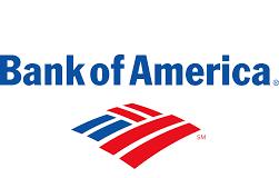 Bank of America IR35 Decision Contractors