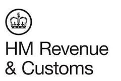 Contractor IR35 Assessments by HMRC