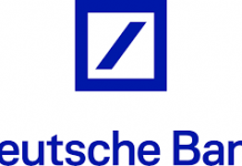 Deutsche Bank Contractos IR35 Revolt